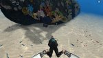 New Underwater Simulation Game – Infinite Scuba – Available NOW