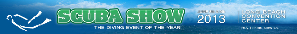 sshow2013
