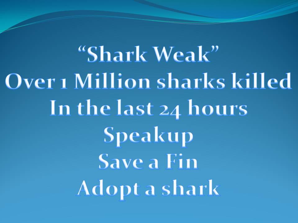 sharkweak-jpg