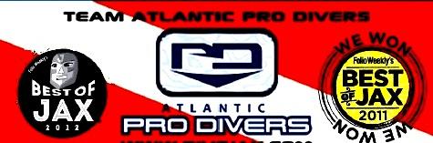 atlanticprodive